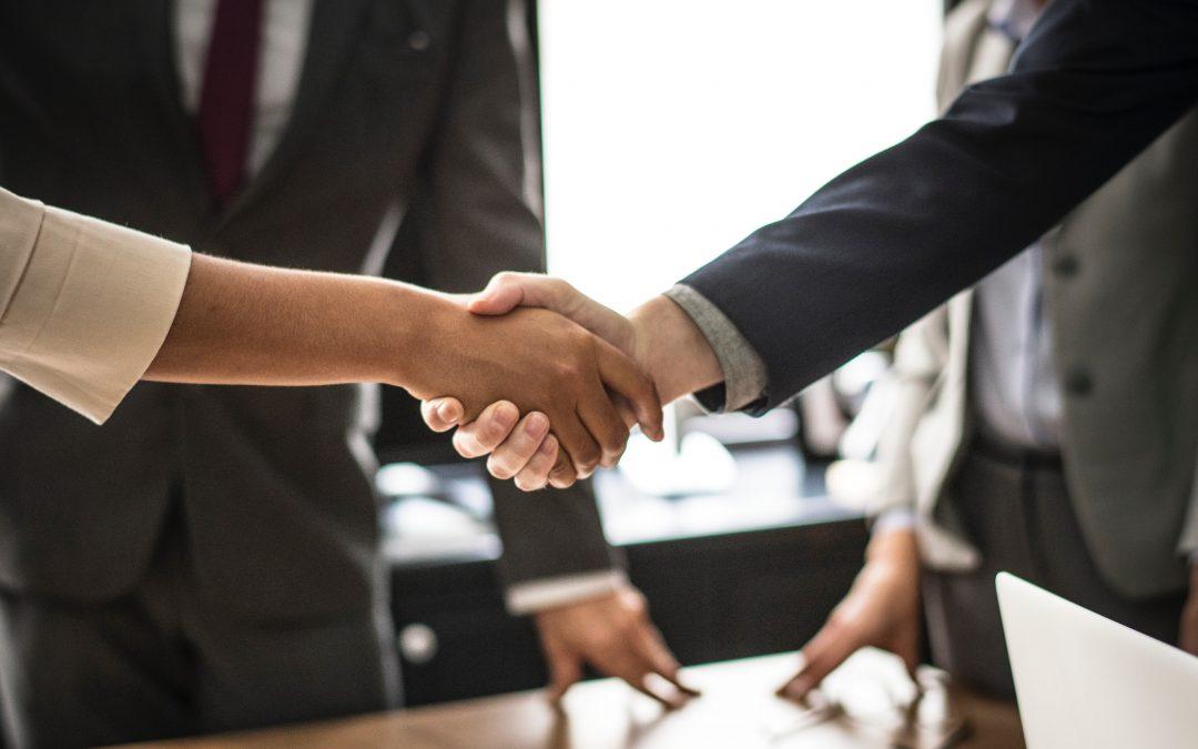 Customer Success – 5 práticas para seu negócio crescer