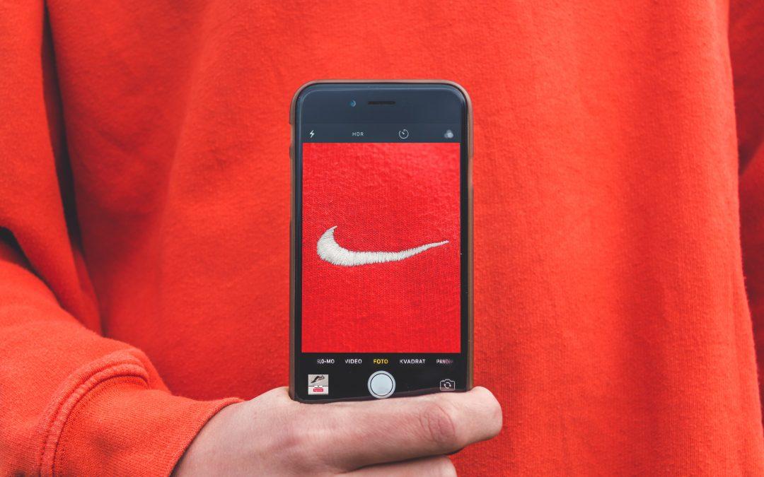Lovemark: como transformar a sua marca em uma