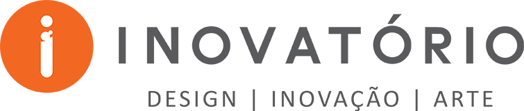 Inovatório