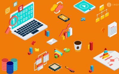 Coleta de Dados e Estratégias de marketing customizadas