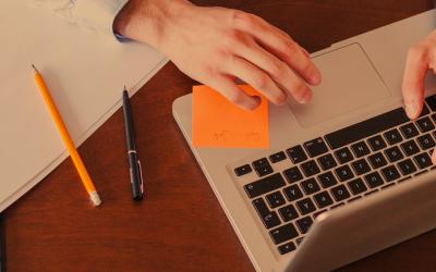 Como utilizar o Canvas para planejar o seu negócio?