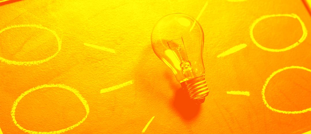 Por que a Lean Startup é essencial para pequenas empresas?