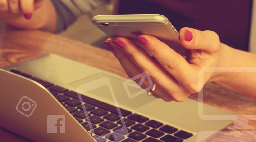 Cases de marketing digital em empresas de tecnologia