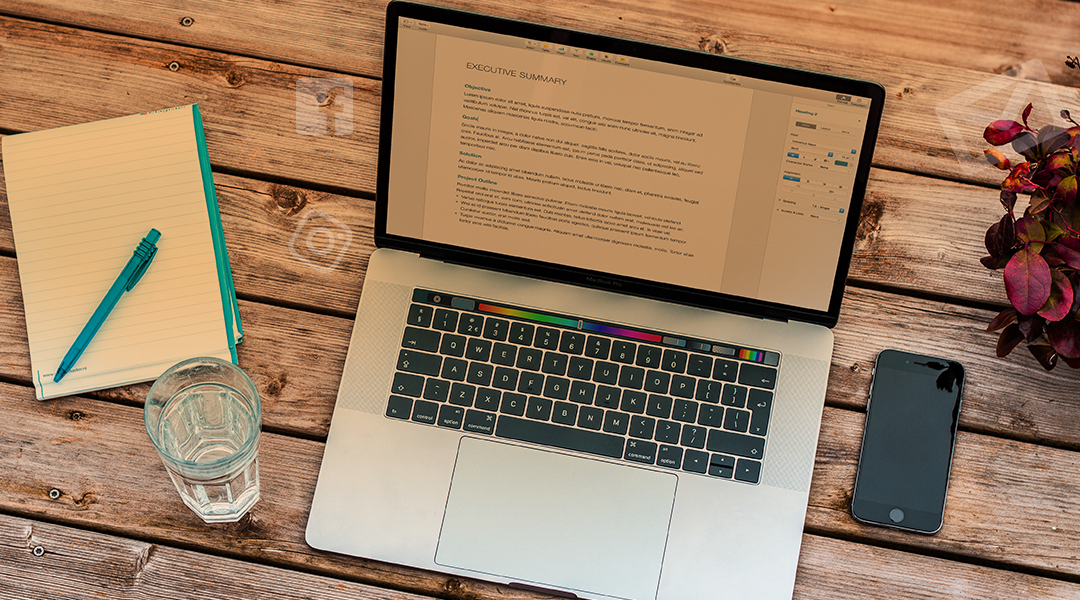 Resumo de março: marketing jurídico, estratégias para empresas de tecnologia e contratação de agência de inbound marketing