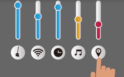 Motion graphics: entenda o que é e como pode ajudar a sua empresa