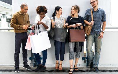 4 Dicas para atrair mais clientes