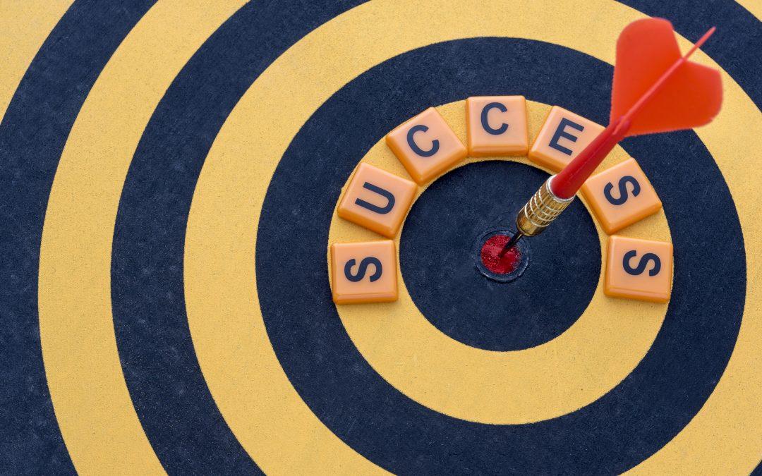Captação de alunos: como melhorar os resultados da sua instituição de ensino