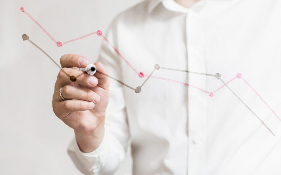 Como vender cursos: conheça três estratégias essenciais