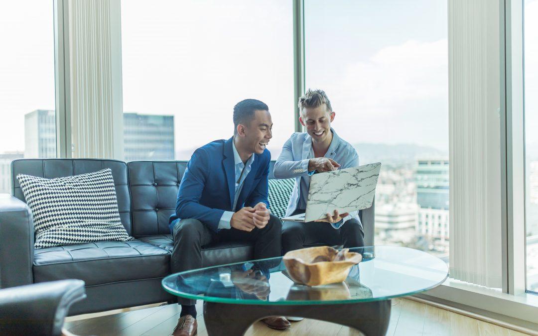 Inbound Marketing na educação: 5 vantagens em aplicar essa estratégia de sucesso