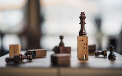 4 erros que podem afastar clientes da sua empresa