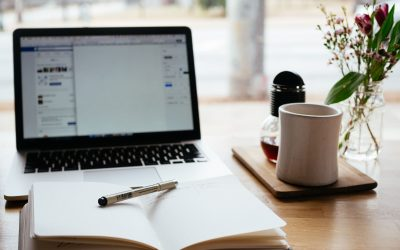Saiba como identificar se você precisa de um site novo