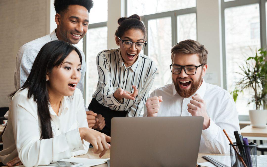 4 Estratégias de vendas que você pode utilizar