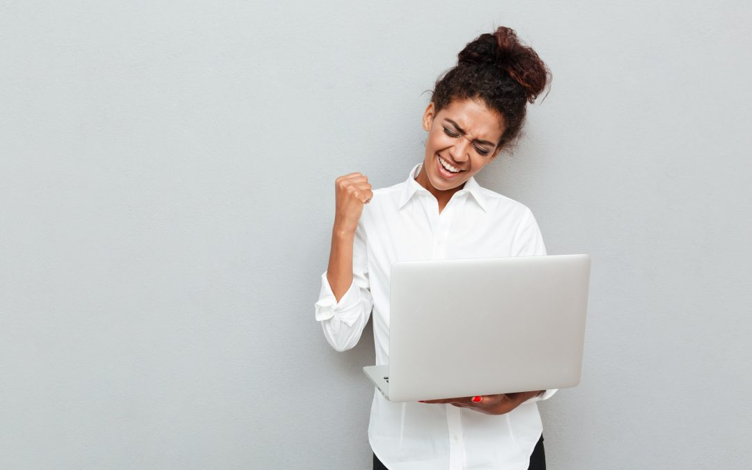 7 Ações que podem aumentar a retenção de clientes na sua loja virtual