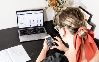 Saiba como o Marketing Digital pode ajudar seu ecommerce