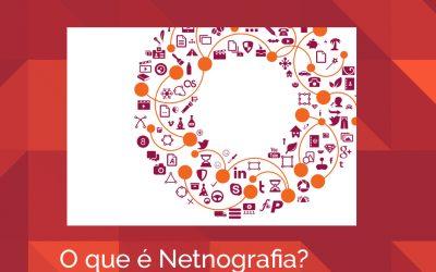 Netnografia: entenda o que é e como colocar em prática